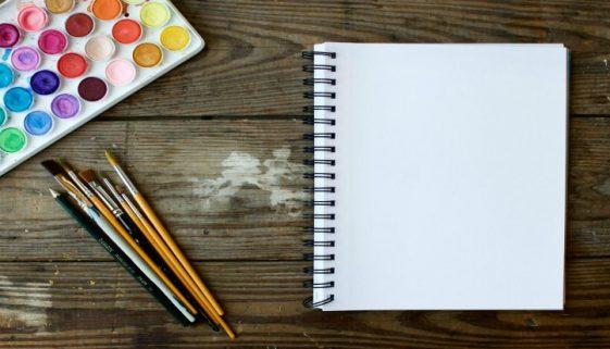 Being creative boosts wellbeing (1)