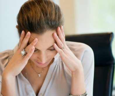 Workplace-Depression-Midlands Mind Clinic Blog