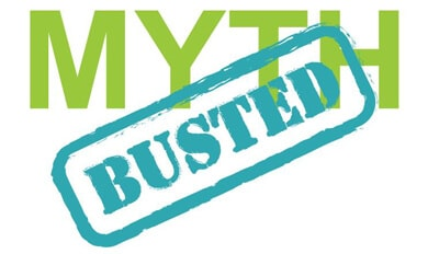 ADHD Myth vs fact